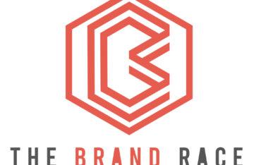 The Brand Race