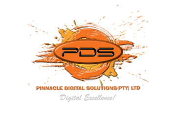 Pinnicle Digital Solutions