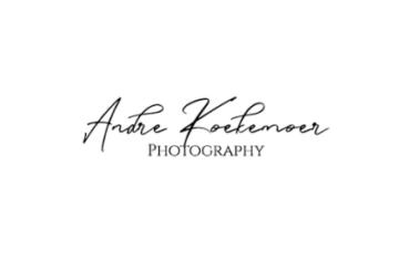 Andre Koekemoer Photography